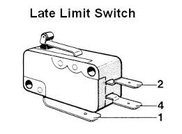 limit switch wiring diagram u2013 wirdig u2013 readingrat net