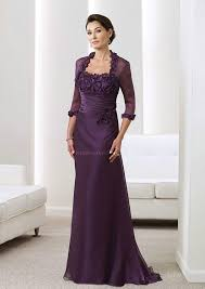 20 best mother of the bride images on pinterest mob dresses