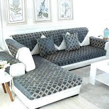 ektorp sofa sectional ikea sofa slipcovers non ikea ektorp sectional sofa slipcovers