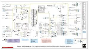 vivaro engine parts diagram vivaro wiring diagrams instruction