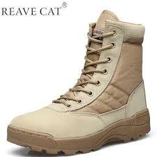 womens swat boots canada delta tactical boots desert swat combat boots