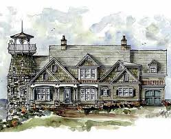 Shingle Style Home Plans Best 25 Shingle Style Homes Ideas On Pinterest Beach Style