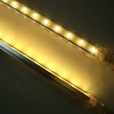 best under cabinet lighting options awesome best led under cabinet lighting on functional aesthetic