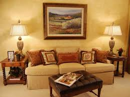 tuscan decorating ideas for living rooms tuscan decorating ideas for living room 1025theparty com
