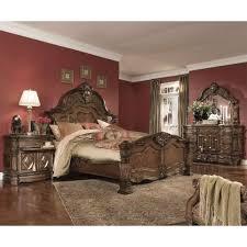 Contemporary California King Bedroom Sets - cal king bedroom sets modern interior design inspiration