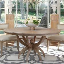 Wisconsin Furniture Company Twin Pedestal Table 135 Best Dining Rooms Images On Pinterest Dining Rooms Island
