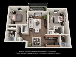 floor plans ocean oaks apartments