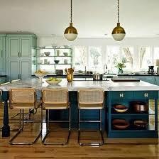 Kitchen Cabinet Updates by Kitchen Cabinet Ideas 10 Easy Diy Updates Bob Vila