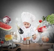 stage cuisine stage de cuisine enfants ans quefaire be