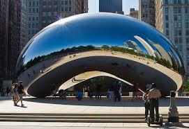 Chicago il the arts