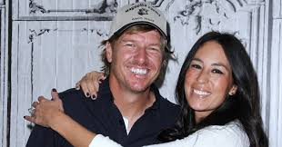 chip and joanna gaines go to an anti church does it matter