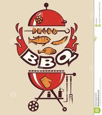 download vector barbecue feedback poem ga