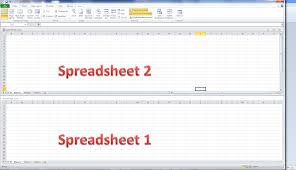 Horizontal Balance Sheet Format In Excel by September 2014 Libroediting Proofreading Editing