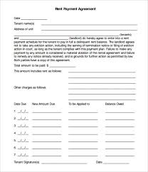 payment form click to open form ucf sa stop payment request