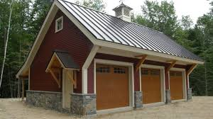 a frame house plans with garage small barn house plans wallpaper barn house plans timber frame