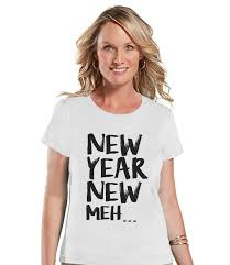 new year s tops 10 best new years vinyl images on new years shirt