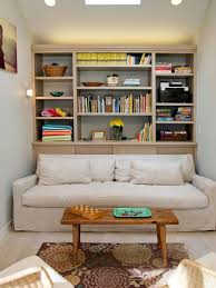 best 25 small den ideas on pinterest small den decorating
