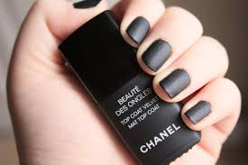 best black matte nail polish photos 2017 u2013 blue maize
