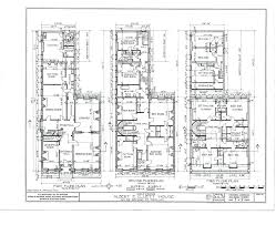 Architecture Home Plans Small Office Floor Plan Plans Open Ideas Best On Layout