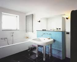 was kostet ein neues badezimmer awesome kosten neues badezimmer gallery house design ideas