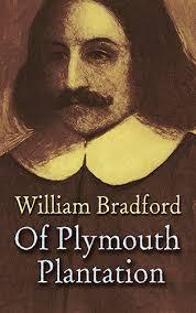 plymouth plantation book yhst 137970348157658 2517 442273091