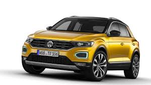 volkswagen cars list volkswagen t roc price gst rates images mileage colours carwale