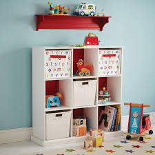 the best toy storage jess soothill