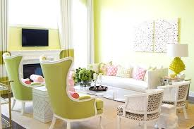 diy spring decorating ideas spring decorations for the home ghanko com