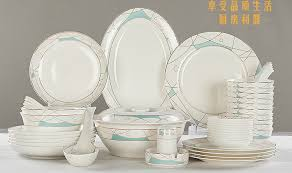 cool 10 cheap kitchen plate sets decorating design of cheap