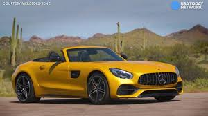 at mercedes usa mercedes could become a separate daimler division