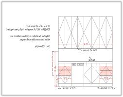 Upper Kitchen Cabinet Height 19 Island In Kitchen Ideas Diy Wooden Pallet Projects 25
