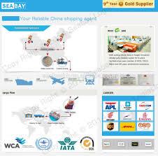 list manufacturers of liquidation brokers buy liquidation brokers