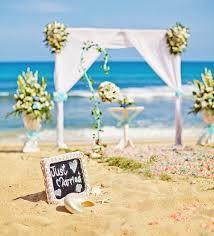 destination wedding the beginner s guide to destination weddings