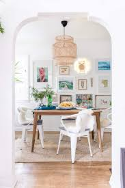 feng shui dining room 10 feng shui mistakes you u0027re making at home and how to fix them