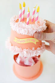 142 best gifts ribbons bows wrapping packages images on pinterest