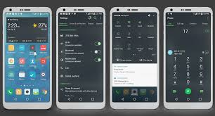 android incallui miui theme lg g6 v20 g5 v30 in description app ranking and