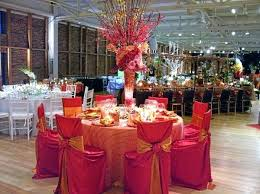 Table And Chair Hire For Weddings Wedding Decoration Hire Perth Diamond Wedding Hire Table Linen