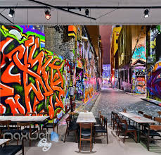 3d graffiti coral letters art building wall murals wallpaper art 3d graffiti coral letters art building wall murals wallpaper art decals prints decor idcwp ty