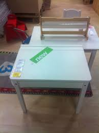 Ikea Toddler Table by Little Townhome Love My Ikea Home Decor Kids Idolza