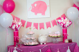 this little piggy baby shower the best ideas for kids