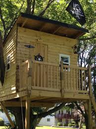 wonderful free tree house building plans 58 for new trends with