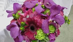 wedding flowers seattle wedding flowers seattle beautiful seattle wedding show garcinia