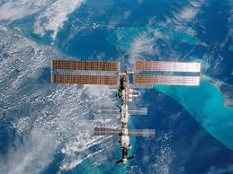 How Fast Does The Space Station Travel images Soyuz rocket failure what it means for the international space jpg