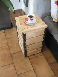 coffee table coffee table stupendous pallet image ideas pallets