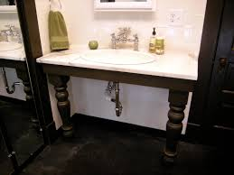 diy bathroom vanity ideas 20 upcycled and one of a bathroom vanities vanities diy