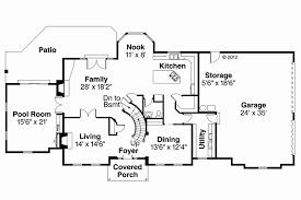House Plans Design 2018 360dis Cool Grain Bin House Floor Plans Pictures Ideas House Design
