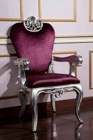Luxury Chairs Classic Modern Italian Living Room Furniture Dining Chair See