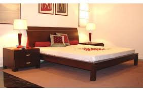 Living Spaces Bedroom Sets Bedroom Furniture Double Bed King Size Bed Queen Size Bed