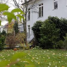 Kaufen Haus Mehrfamilienhaus Mit 6 Wohnungen U0026 Garten Janett Schwarz