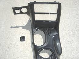 carbon fiber corvette parts c5 corvette carbon fiber wood dash kits oem parts not stick ons